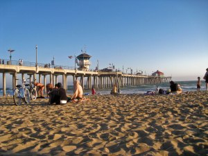 huntington-beach-california-5806_1